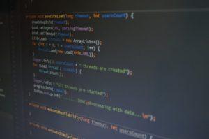 Картинка статьи: Настройка произвольных css и js файлов