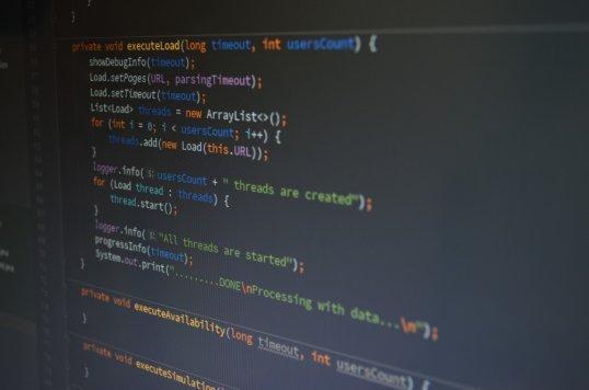 Настройка произвольных css и js файлов