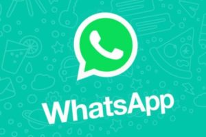 Отправка сообщений в WhatsApp с сайта