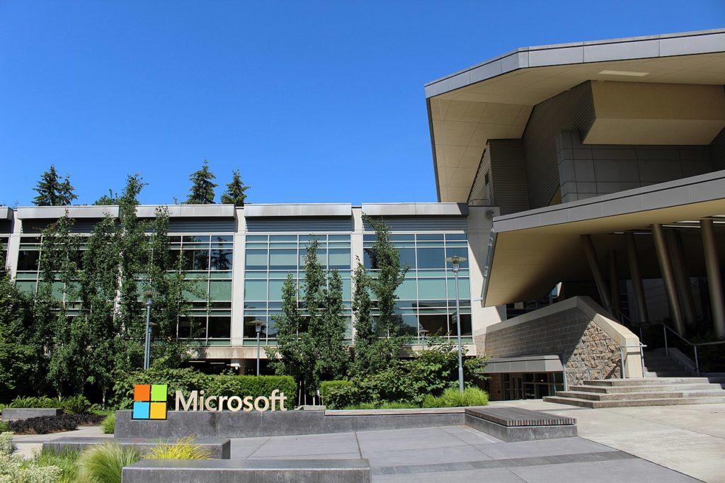 Microsoft хочет объединить MR со смартфоном