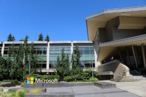 Картинка статьи: Microsoft хочет объединить MR со смартфоном