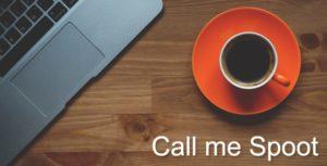 Картинка статьи: Кнопка обратного звонка wordpress