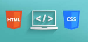 Картинка статьи: Как подключить стили в WordPress