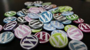 Картинка статьи: 3 способа узнать текущую категорию в WordPress